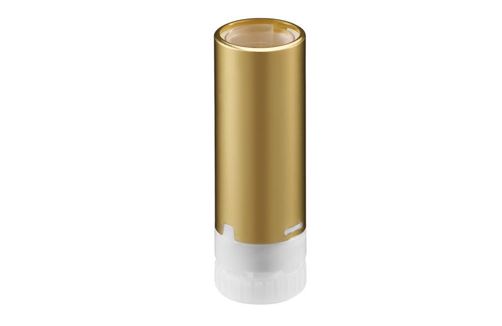 Iconic : Non-Guided Prestige Lipstick