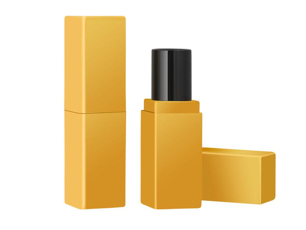 Non-Guided Mini Masstige Lipstick