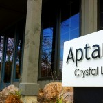 Aptar Reports Fourth Quarter and Annual Results