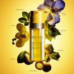 Aptar x Clarins – Neomix for Boosted Facial Skincare