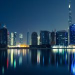 Aptar Opens New Sales Office in Dubai